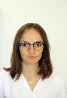 Katarzyna Zdunek zdjęcie
